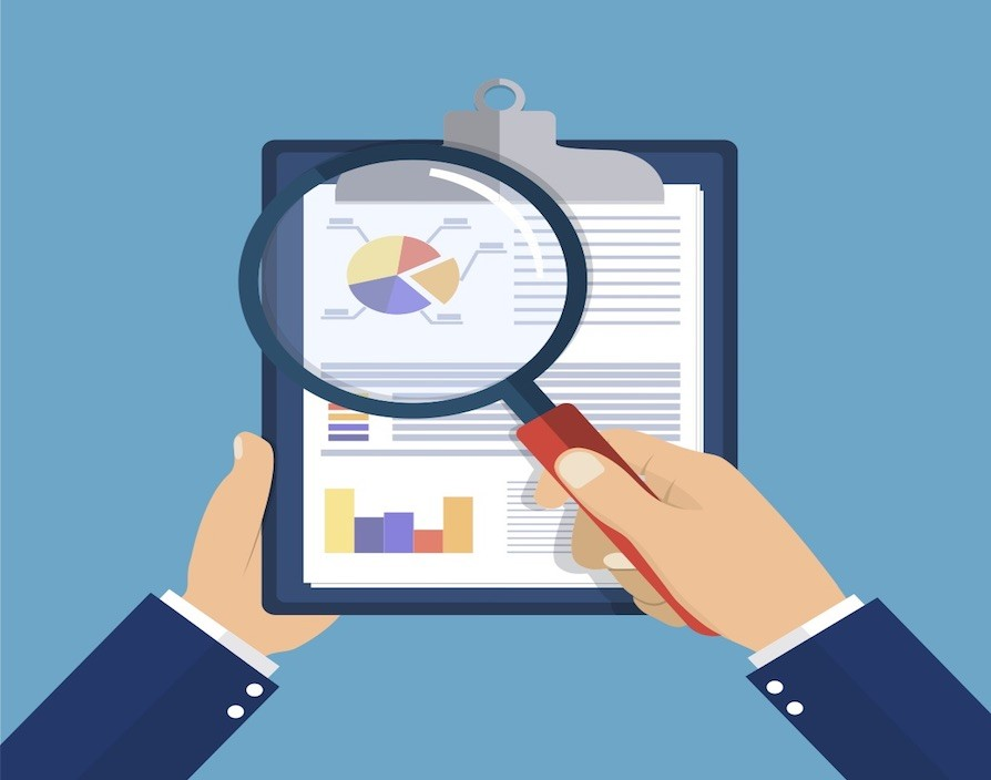 Understanding Analytics to boost your franchise