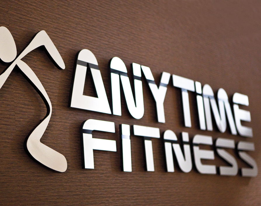 Anytime Fitness opens 100th franchise in the UK