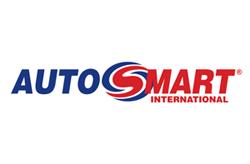 Autosmart International