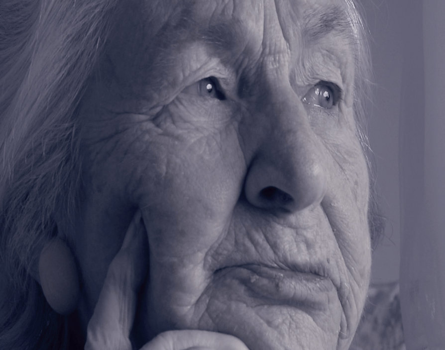 Bluebird Care launches loneliness campaign to recruit carers