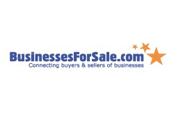 Businesses4sales