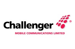 Challenger Mobile Communications
