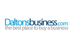 Daltons Business