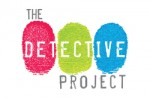 The Detective Project