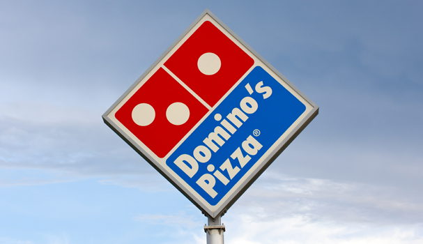 Domino's goes Deutsch with new joint venture