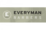 Everyman Barbers