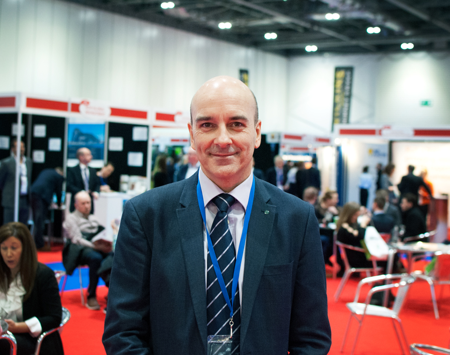 Exhibitors at The Franchise Show reveal what budding franchisees should ask themselves