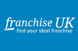 Franchise UK
