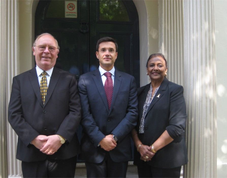Franchise Development Services reveals Portugal and Brazil expansion plans