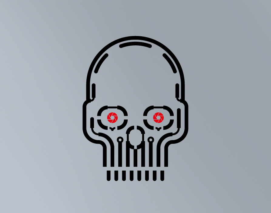Hasta la vista, baby: when should a franchisor become the Terminator?