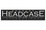 Headcase Barbers