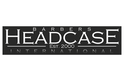 Headcase Barbers
