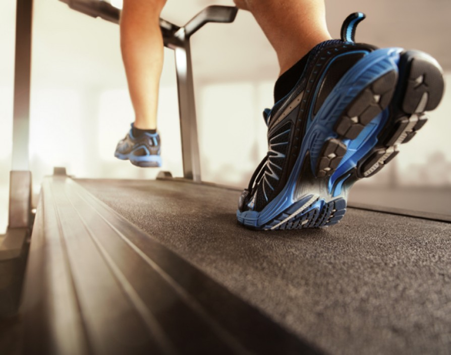 Why health and fitness franchises are proving a good fit for franchisees