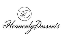 Heavenly Desserts
