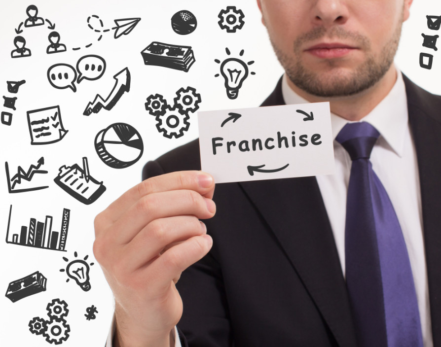 Honest questions to ask yourself when thinking about franchise