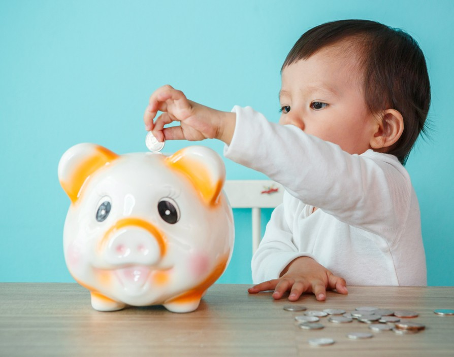 How late payments impact franchisees in the children's sector