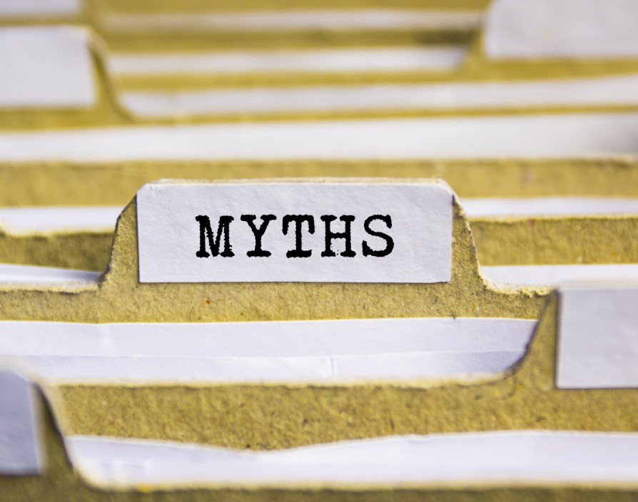 How to be a successful franchisee: 3 Myths about franchising you need to dispel!