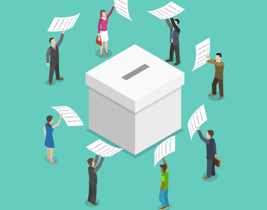 International Democracy Day: Have you truly considered the policies within your franchise?