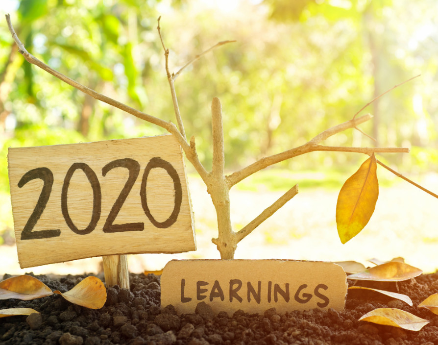 Lessons 2020 taught us about recruitment marketing in 2021