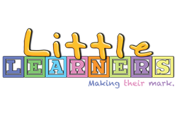 Little Learners