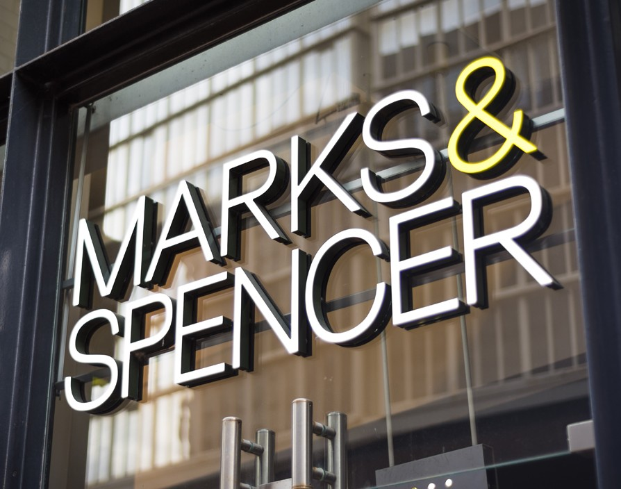 Marks & Spencer sells its Hong Kong and Macau franchises to Al-Futtaim