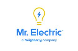 Mr.Electric