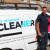 My Window Cleaner bursts into franchising with family-focused franchisee