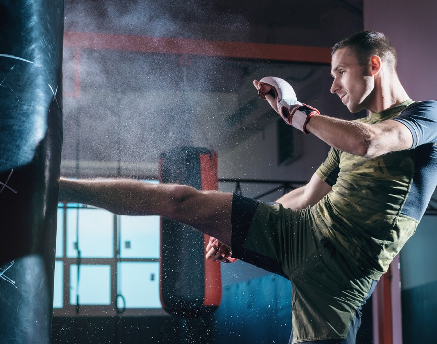 Norwegian martial arts and gym hybrid HITIO signs its first UK franchise