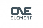 One Element