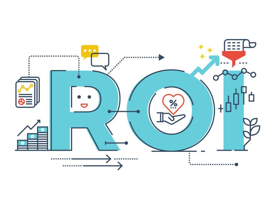 Generating better ROI on digital marketing/advertising spend