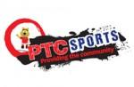 PTC Sports
