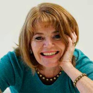 Sarah Cressall