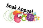 Snak Appeal