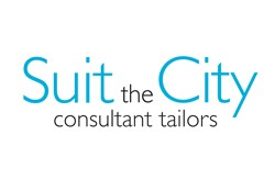 Suit the City
