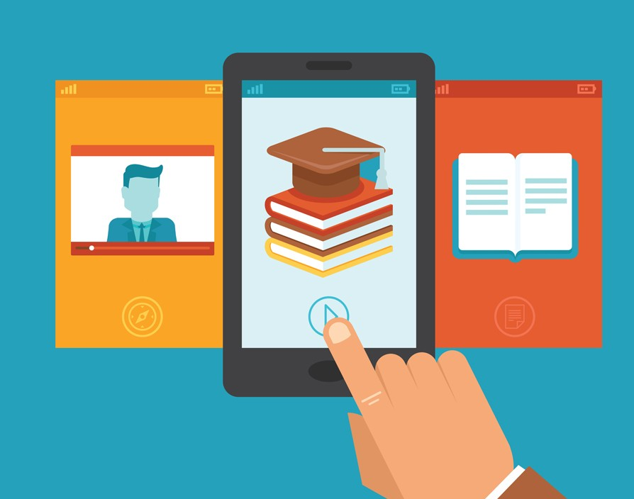 School's out: how investing in teaching tech can boost both profits and franchisees' skills