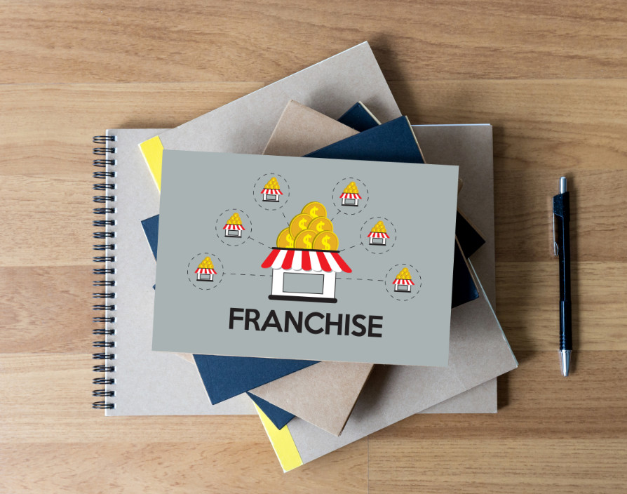Ten tips for running a franchise