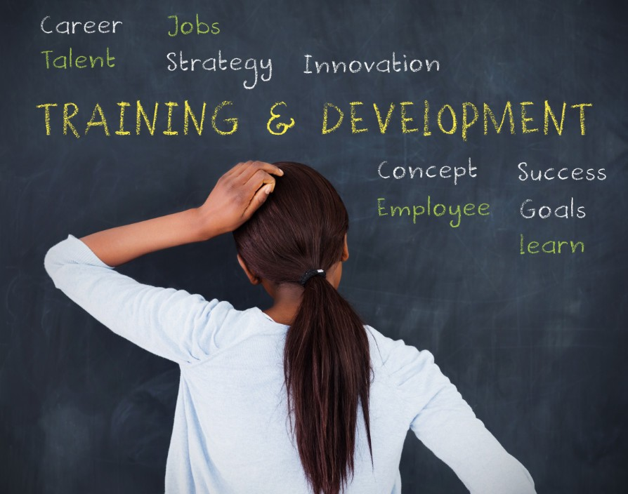 The impact of franchisee training and employee development