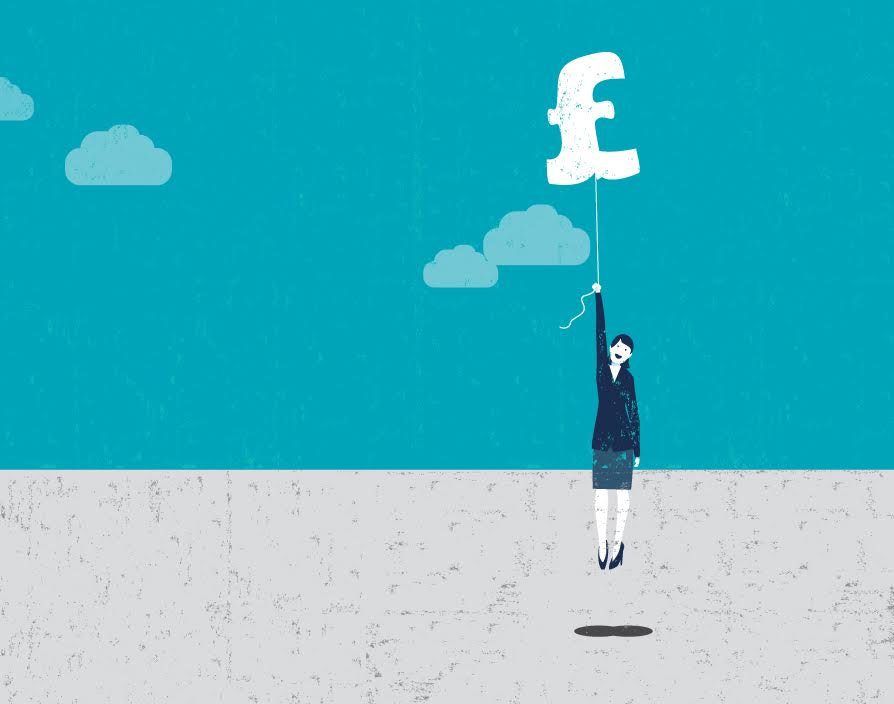 The national living wage: how can franchises prepare?