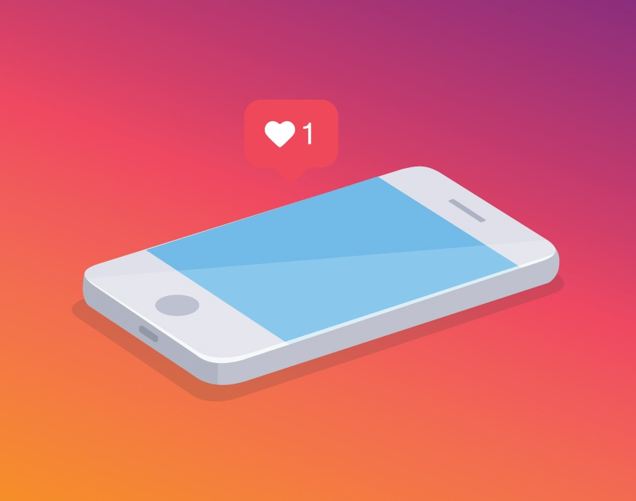 The risks and rewards of using Instagram in your marketing
