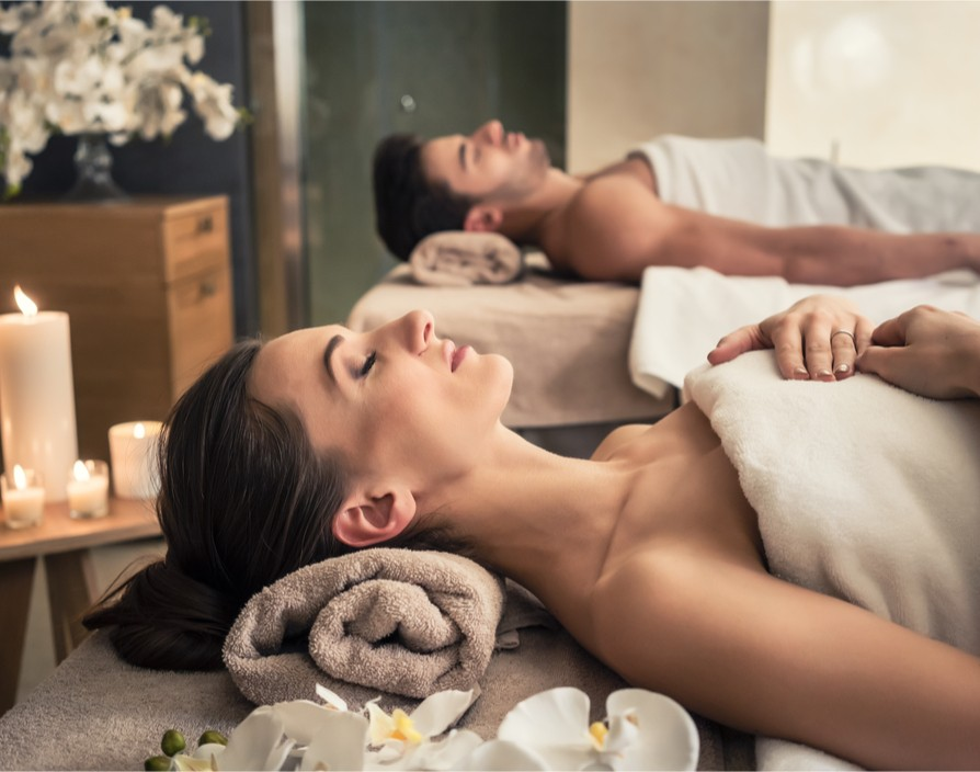 UK-based The Massage Company to enter India with an aim to get revenue worth $50m