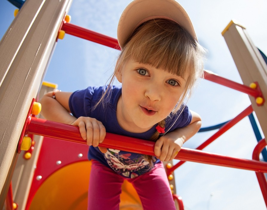 Why children's sector franchises aren't child's play