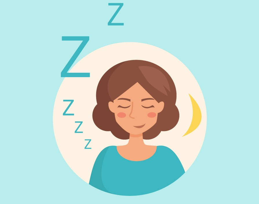 Why sleep is a business issue