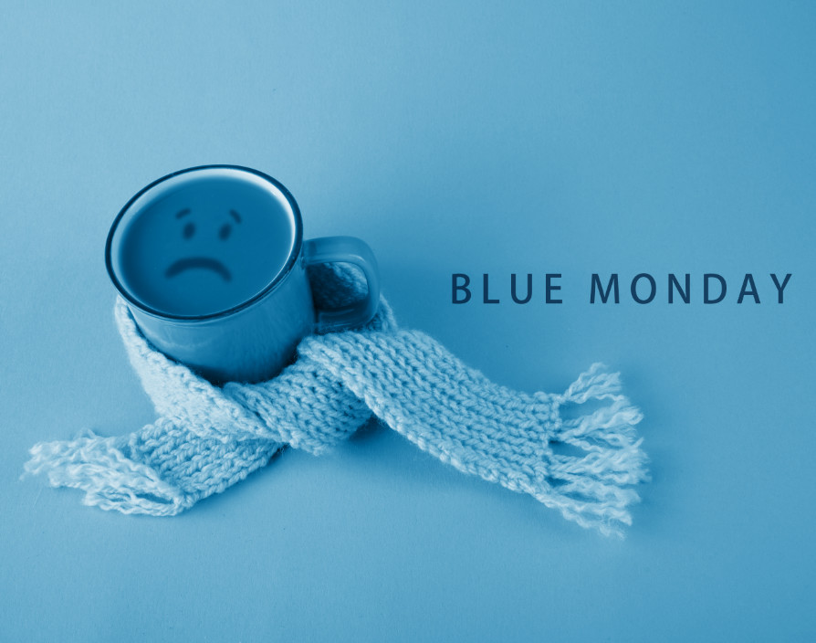 Blue Monday (18th January); a thing of the past in franchising