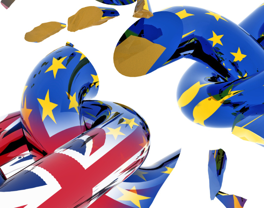 Brexit, Exit, No deal – How it affects franchise businesses