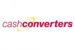 Cash Convertors