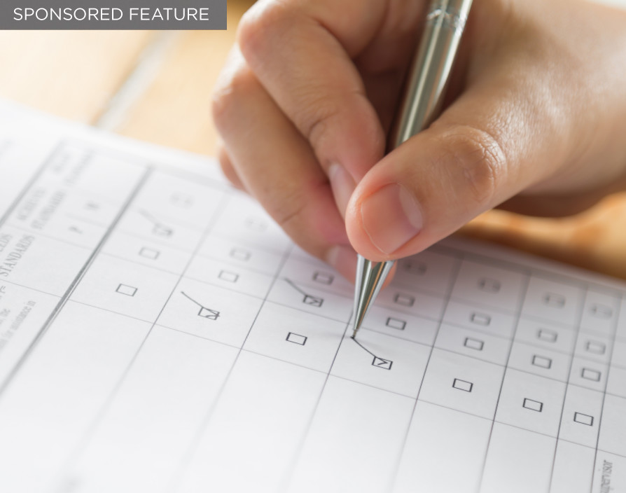 Your checklist to buying your dream franchise