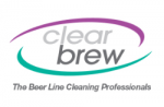 Clear Brew Ltd