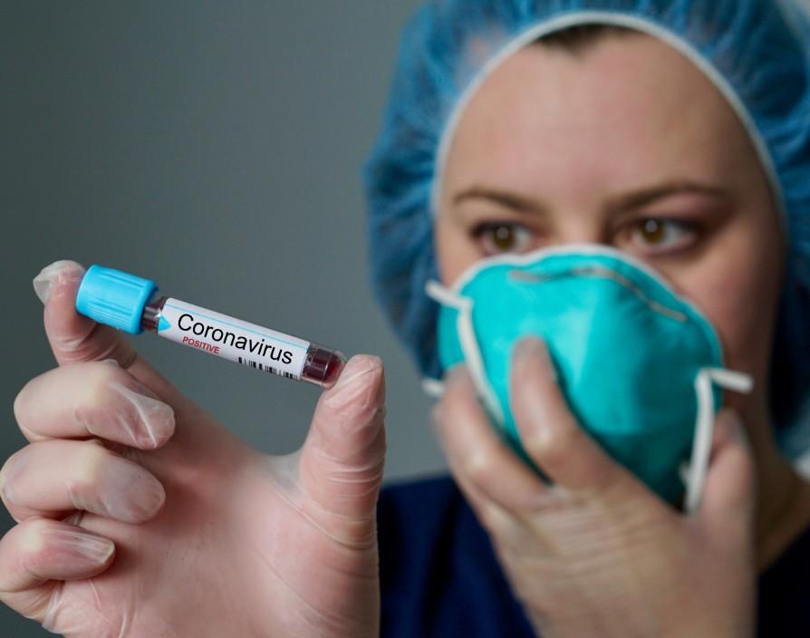 How can UK employers handle the coronavirus outbreak?