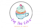 Cup the Cake