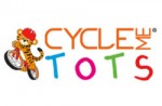 CYCLEme TOTS